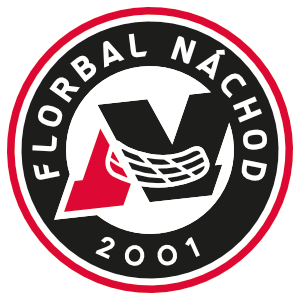 Členská sekce Florbal Náchod