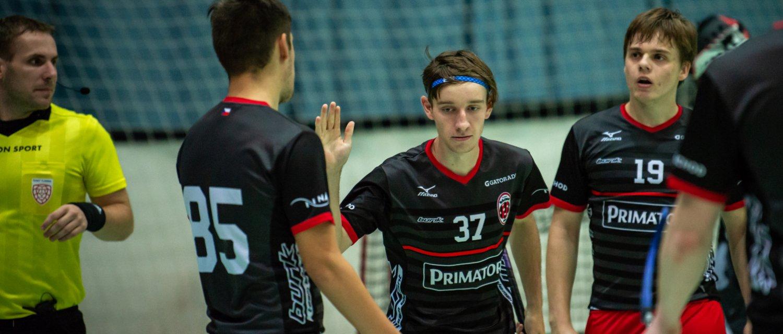 Preview: Národní ligu odstartujeme v Mladé Boleslavi