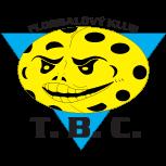 T.B.C. LUCERN Králův Dvůr