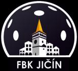KM automatik FBK Jičín B