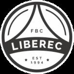 FBC Liberec