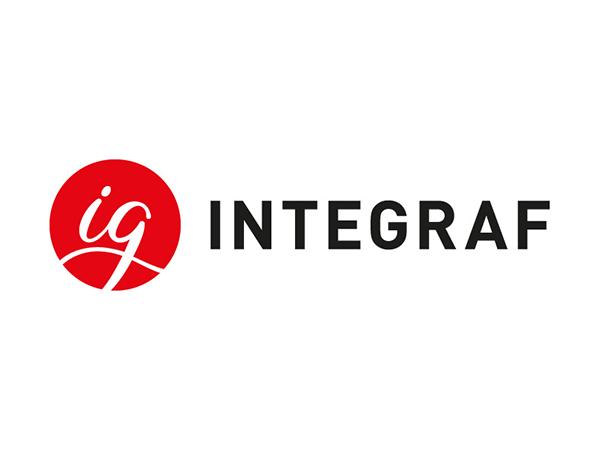 Integraf